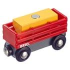 Brio-Wagon agricole