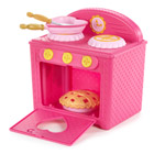 Lalaloopsy mobilier assortiment