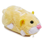 ZZP Hamsters du palais des rêves Pipsqueak