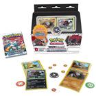 Pokémon Kit du dresseur 2012