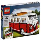 Lego Creator 10220 camping-car