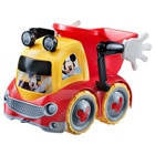 Camion Benne Mickey