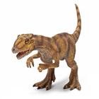 Allosaure (Allosaurus)