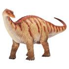 Apatosaure