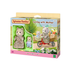 Bicyclette adulte Sylvanian