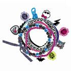 Bracelets à collectionner Monster High