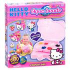Aqua Beads - Hello Kitty