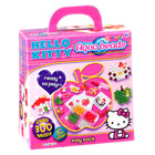 Aqua Beads-Hello Kitty