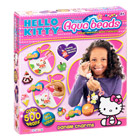 Aqua Beads Hello Kitty