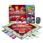 Monopoly Electronique