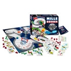 Mille bornes AS DU VOLANT