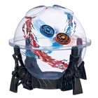 Beyblade Metal Fury Battle Dome