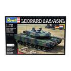 Leopard 2 A5/AR NL