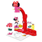 Projecteur 2D Dress Your Minnie