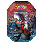 POKEBOX Noël Darkrai