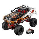 9398-Le 4x4 Crawler
