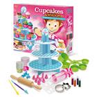 Cupcakes & Whoopies