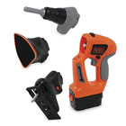 Miniature evo électronique black & decker