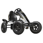 Kart Berg Black Edition