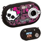 Appareil photo numérique Monster High 5MP