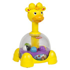 Toupie Girafe