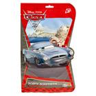 Pochette Surprise Cars 2