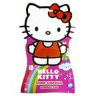 Pochette Surprise Hello Kitty