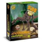 Geoworld dino apatosaur 40 cm