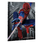 Chemise A4 Spiderman 4