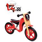 Moto Draisienne