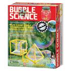 L'atelier à bulles
