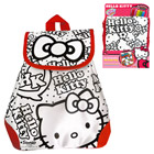 Color me mine - Sac bandoulière Hello Kitty