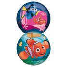 Balle Nemo
