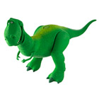 Figurine Rex Parlant