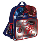 Sac à dos garni Spiderman