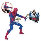 Spiderman Lanceur de toile
