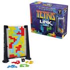 Tetris Link Asmodee