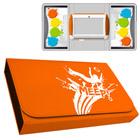 Tablette Meep - Pro case