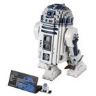10225 - Star Wars R2-D2