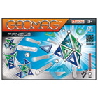Geomag panels 68 pièces