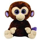 Beanie Boo's-Peluche 41cm Coconut le Singe