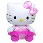 Peluche Ty-Hello Kitty Ballerine 33 cm