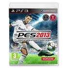 Jeu PS3 PES 2013