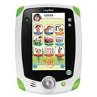 Tablette LeapPad Explorer vert