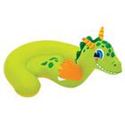 Petit dragon chevauchable