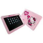 Tablette Hello Kitty 7 pouces