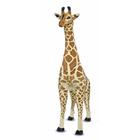 Girafe géante 140 cm