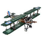 10226 - Sopwith Camel
