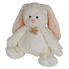 Papouill'Lapin 30 cm