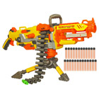 Pistolet Nerf Havok Fire